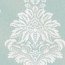 024444 Insignia Rasch-Textil