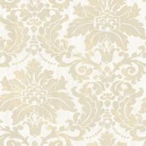 024446 Insignia Rasch-Textil