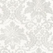 024447 Insignia Rasch-Textil