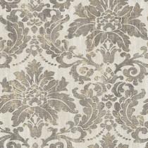 024448 Insignia Rasch-Textil