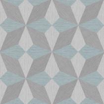 025304 Architecture Rasch-Textil