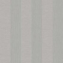 025305 Architecture Rasch-Textil
