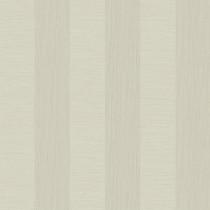 025307 Architecture Rasch-Textil
