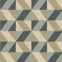 025310 Architecture Rasch-Textil