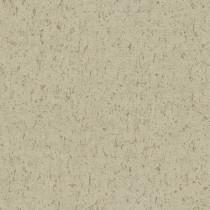 025319 Architecture Rasch-Textil
