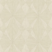 025332 Architecture Rasch-Textil