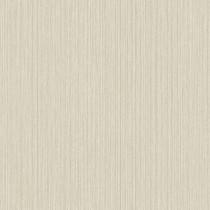 025337 Architecture Rasch-Textil