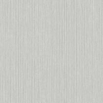 025338 Architecture Rasch-Textil