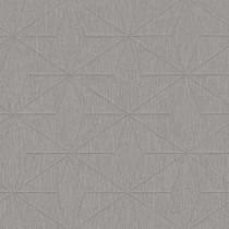 025341 Architecture Rasch-Textil