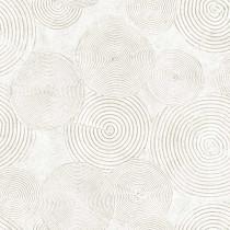 030300 Charleston Rasch-Textil