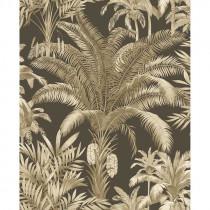 030700 Charleston Rasch-Textil
