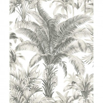 030708 Charleston Rasch-Textil