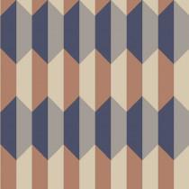 031806 Charleston Rasch-Textil