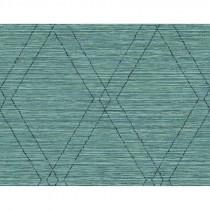 032104 Charleston Rasch-Textil