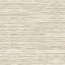 032205 Charleston Rasch-Textil