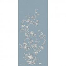 032400 Charleston Rasch-Textil