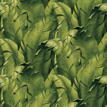 032500 Charleston Rasch-Textil