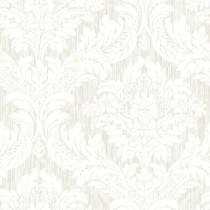 032600 Charleston Rasch-Textil