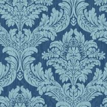 032602 Charleston Rasch-Textil