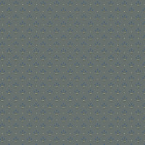 033029 Dalarna Rasch-Textil