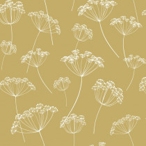 039104 Scandi Cool Rasch-Textil