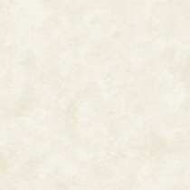 040826 Rosery Rasch-Textil Papiertapete