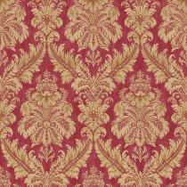 040857 Rosery Rasch-Textil Papiertapete