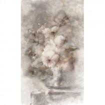 051734 Pure Linen 3 Rasch-Textil Textiltapete
