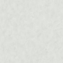 061005 Kalk Rasch-Textil
