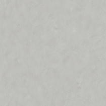 061007 Kalk Rasch-Textil