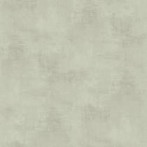 061017 Kalk Rasch-Textil