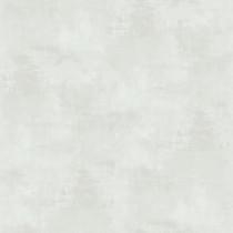 061028 Kalk 2 Rasch-Textil