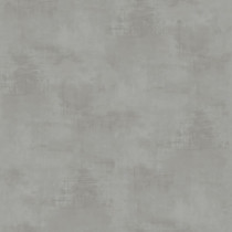 061029 Kalk 2 Rasch-Textil