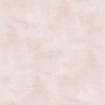 061034 Kalk 2 Rasch-Textil