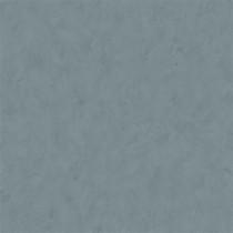 061035 Kalk 2 Rasch-Textil