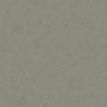 061043 Kalk 2 Rasch-Textil