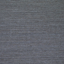 070247 Vista 6 Rasch-Textil