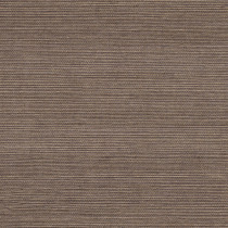 070278 Vista 6 Rasch-Textil