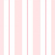 072021 Kingsly Rasch-Textil