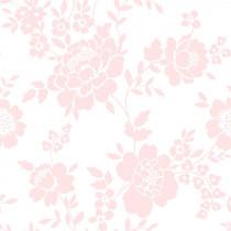 072051 Kingsly Rasch-Textil
