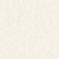 072081 Pompidou Rasch-Textil Vliestapete