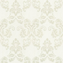 072166 Pompidou Rasch-Textil Textiltapete