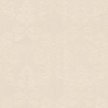 072203 Pompidou Rasch-Textil Textiltapete
