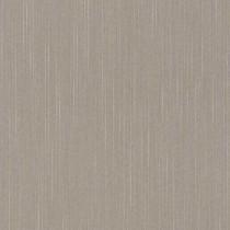 073187 Solitaire Rasch Textil Textiltapete