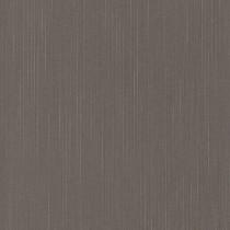 073194 Solitaire Rasch Textil Textiltapete