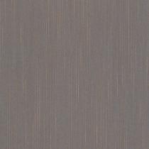 073200 Solitaire Rasch Textil Textiltapete