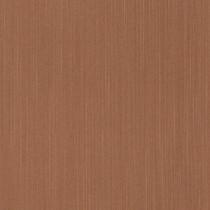073217 Solitaire Rasch Textil Textiltapete