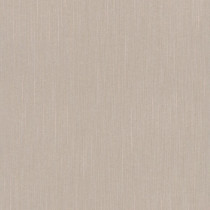 073224 Solitaire Rasch Textil Textiltapete