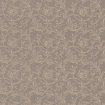 073293 Solitaire Rasch Textil Textiltapete