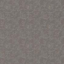 073316 Solitaire Rasch Textil Textiltapete